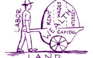 Land, Labor, Capital