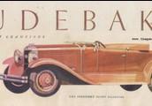 classic vintage car model 1920
