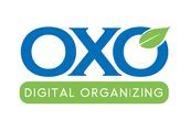 OXO Digital Organizing
