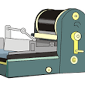 Mimeograph (Edison)