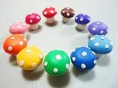 Create Mini-Sculptures!