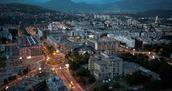 Capital: Podgorica, Montenegro
