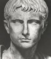 Octavian Ceasar