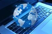 Web en el mundo