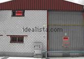 Ven a nuestra fantástica tienda, buena acessibilidad y buenos horarios