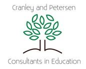 Upskill Staff in Current Developments to the Australian Curriculum