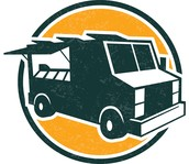 Food Truck Event on Campus - TONIGHT! 9 p.m. to midnight