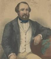 Sir Edward Hardgraves