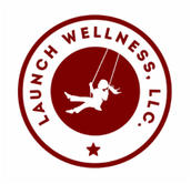 Launch Wellness, LLC