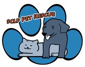 Saunders County Lost Pet Rescue