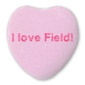 Custom candy hearts?