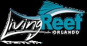 Living Reef Orlando