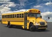 School Bus Safety Presentation