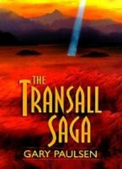 What is the genre and lexile level of Transall Saga?