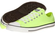 Women's Chuck Taylo Washed Canvas