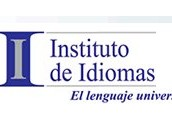 Contamos con los cursos de idiomas de gran demanda