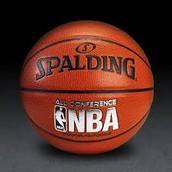 Modern Basketball