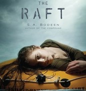 """The Raft"" Book"