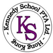 Kennedy School PTA Ltd - Contact us:
