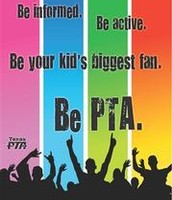 Check out our wonderful PTA!