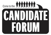 Meet the Board of Education Candidates