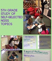 Tiffiny - NGSS collaboration