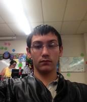 Dalton the engineer 🌚🌚🌚