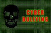 II. What is Cyberbullying?