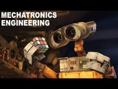 Mechatronics Engineer