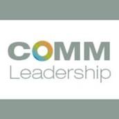 CommLead Design Basics Workshop