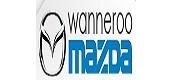 Mazda Dealers Perth, Australia