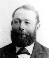 Anders Gustaf Ekenberg