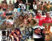 Summer Camp Starts July 14th, 2014