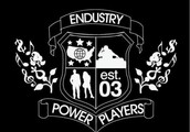Endustry Power Players