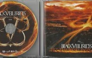 We sell CD's too!