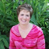 Betsy Brown                                   Thirty-One Independent Senior Executive Director