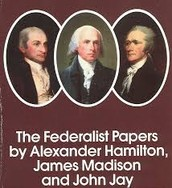 The People With the Federalists
