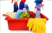 Do you want to hire residential maid services in mustang oklahoma?