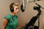 ADD VOICE ACTING TO YOUR RESUME AND ACTING SKILLS!