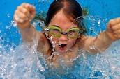 Join the best summer Swim Team!