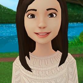 Briana Rojas profile pic