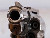 Gun Laws & Gun Control