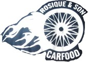 Rosique and Son Carfood  ¡¡SERVICIO A DOMICILIO!!