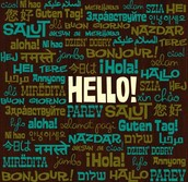 Impara una lingua straniera, investe nel tuo futuro!