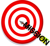 Hitting the Target in PLC's on October 26th