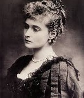Alexandra Fedorovanov
