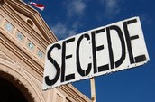 View On Secession