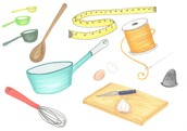 Health and Home Economics