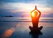BoCo Yoga & Pilates - Special offer