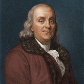 people involved in the federalist